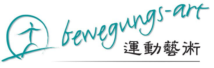 qigong-taiji-ausbildung.com