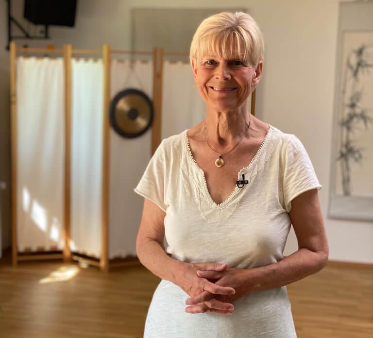 Annette Deinzer
